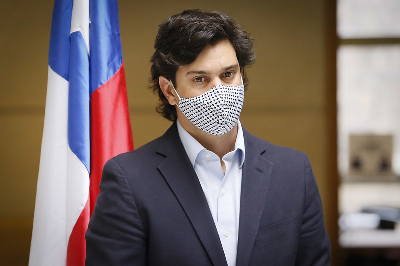 Sebastián Torrealba