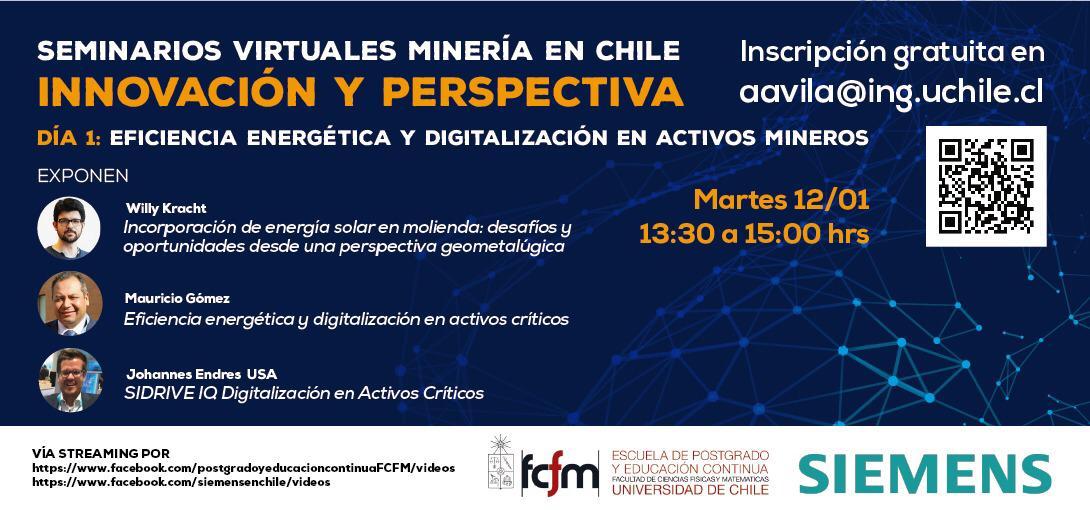 Seminarios.Virtuales.12-13.01.1