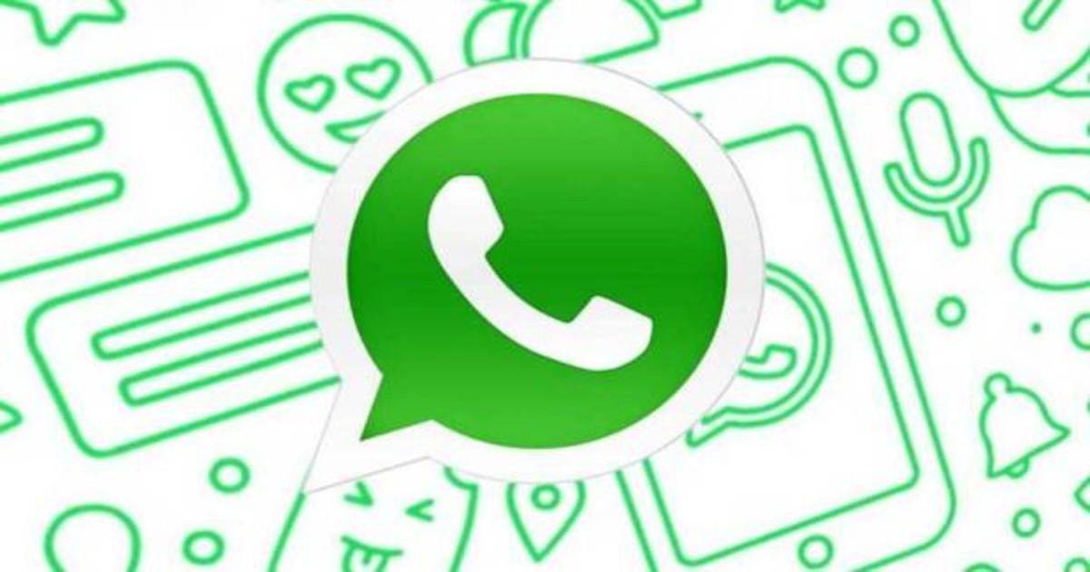 abc-whatsapp-k9M-1200x630@abc