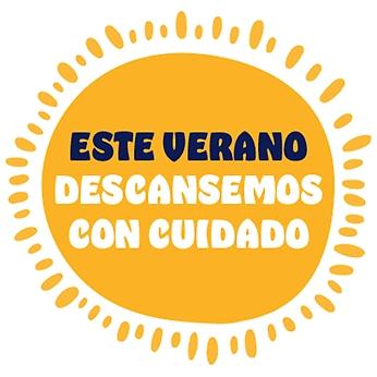 """""""Este verano, descansemos con cuidado"""", es el nombre de la iniciativa de la Universidad de Chile lanzó este 26 de enero."""