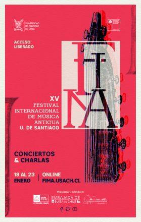 fima2021 afiche