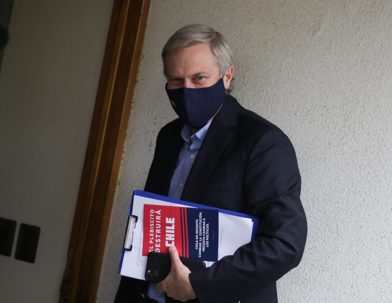 partido-republicano-jose-antonio-kast-chile-vamos-lista-unica-constituyentes