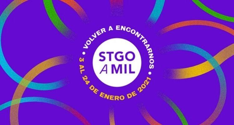 stgoamil
