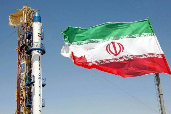 Iran-nuclear-portada