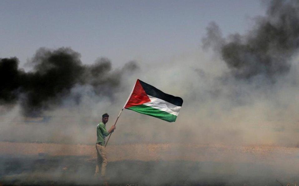 manifestante-sostiene-bandera-palestina-enfrentamientos_0_36_1024_637