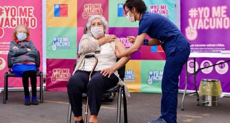 vacunacion (2)