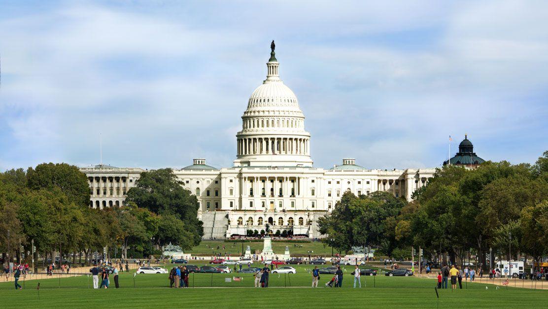Capitolio-de-los-EE.UU_.-Washington-DC