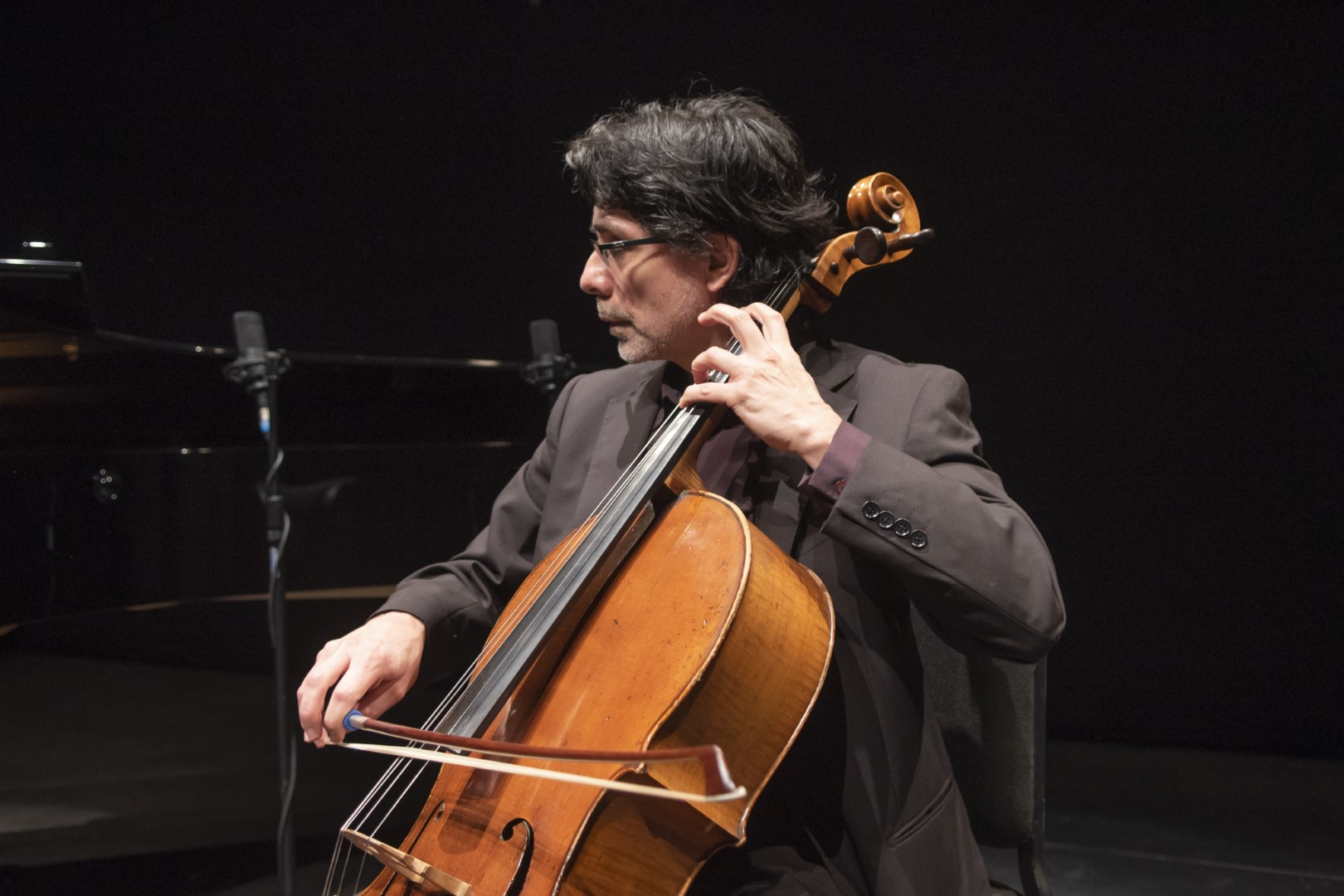 Celso López