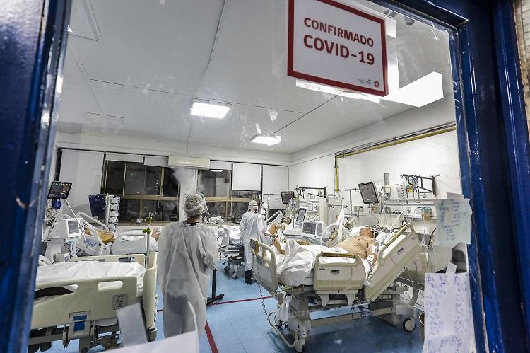 Covid-19-Chile-covid-coronavirus-camas-uci
