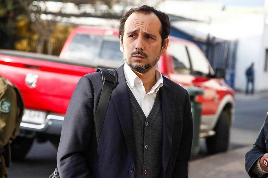 Daniel-Núñez-Diputado-1