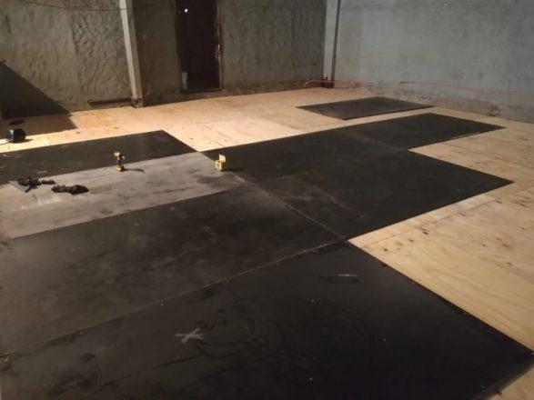 Foto remod-escenario 2