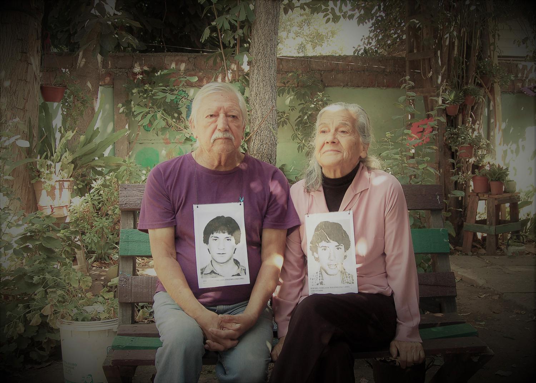Padres-hermanos-Vergara-Toledo.-Foto-Daniel-Labbé-Yáñez-1