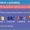 SALUD-MENTAL-1-1024x683