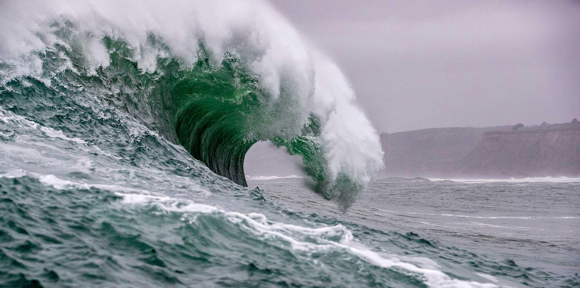 Tsunami-cs
