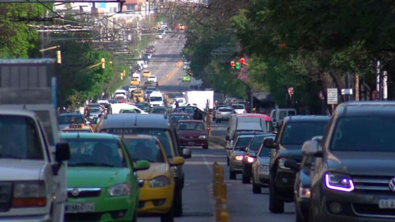 accidentes-transito-cordoba-argentina-seguridad-vial-epidemia