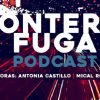 artes podcast