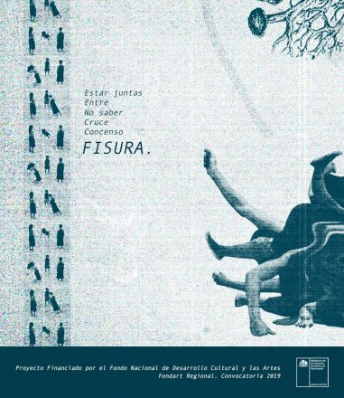 fisurA