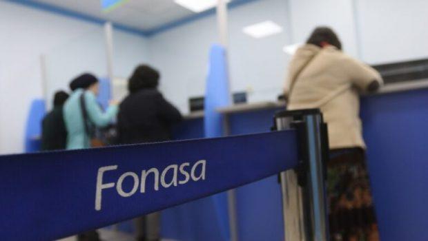 fonasa-768x433