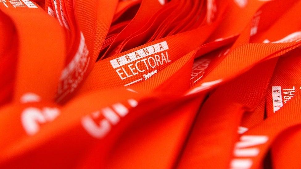 franja-electoral-1