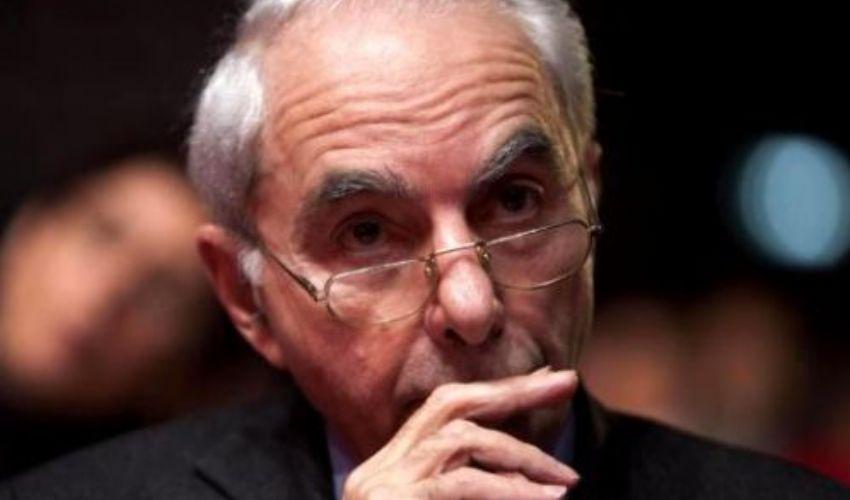giuliano-amato-biografia-giudice-presidente-repubblica