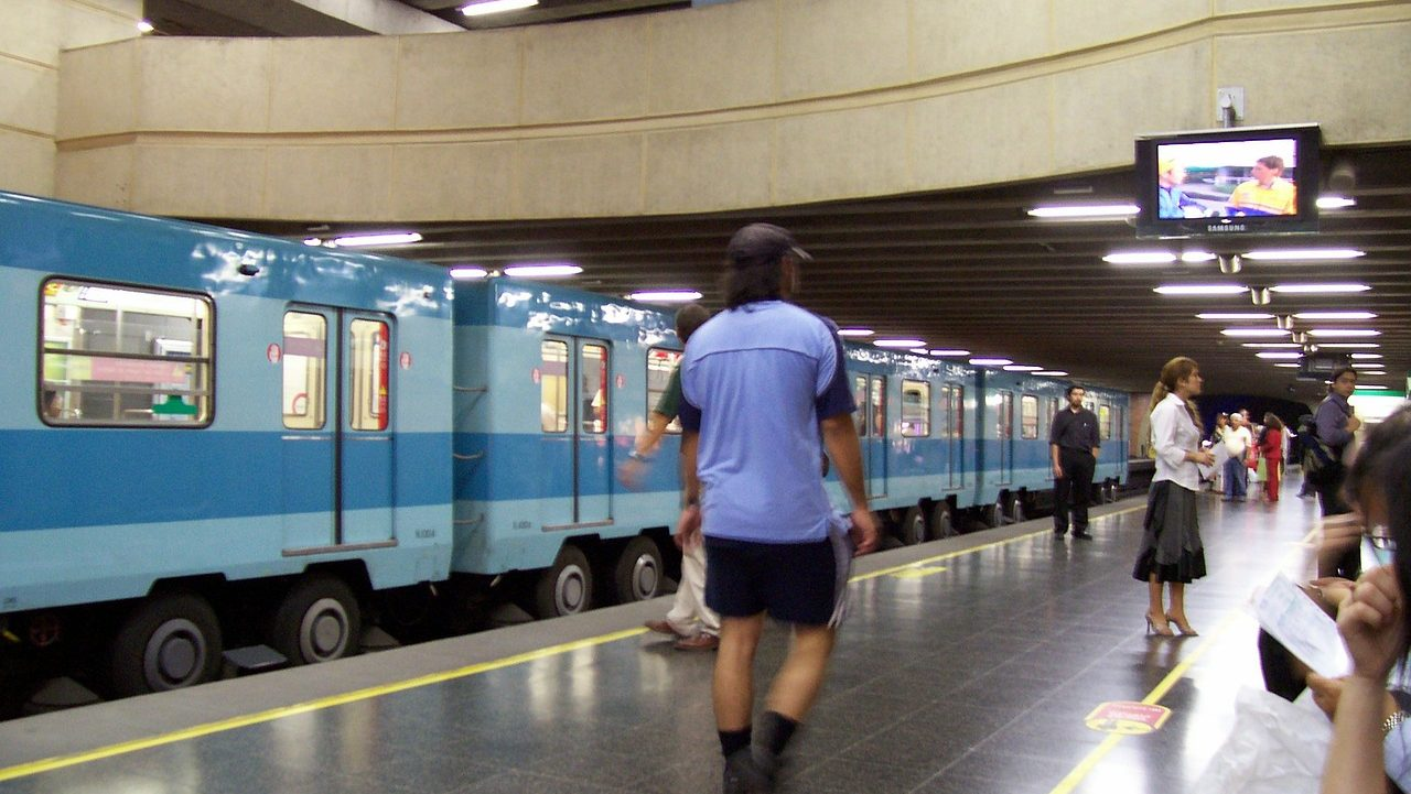 metro-santiago-de-chile