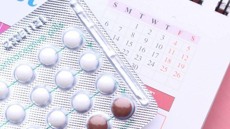 Las denuncias por exigencia de receta médica para compra de pastillas anticonceptivas generó la indignación de la parlamentaria.