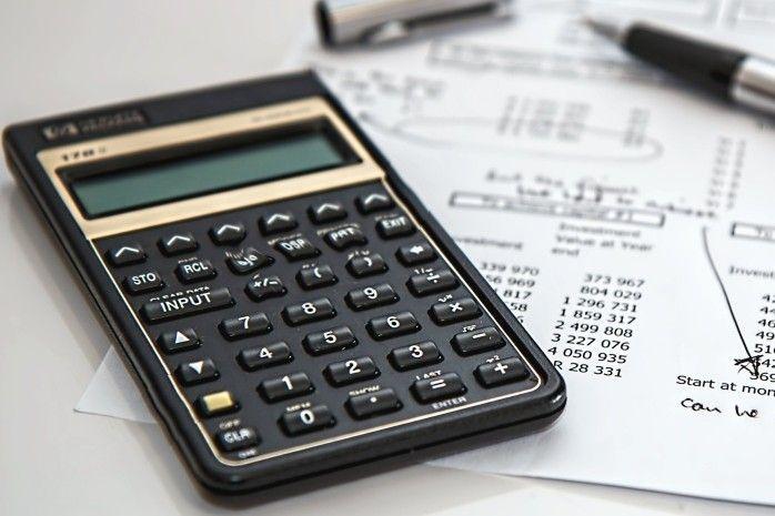 Calculadora_impuestos