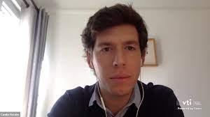 Camilo mOrales