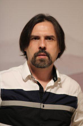 Cesar Hidalgo 03