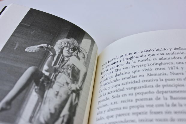 Duchamp 2