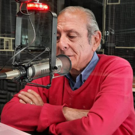 Eugenio Tuma