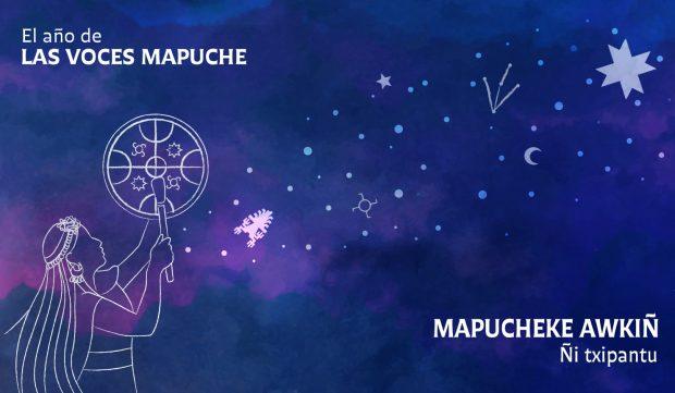 Gráfica Voces Mapuche (1)
