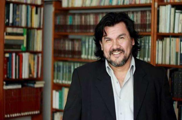 Javier Torres Seoane.