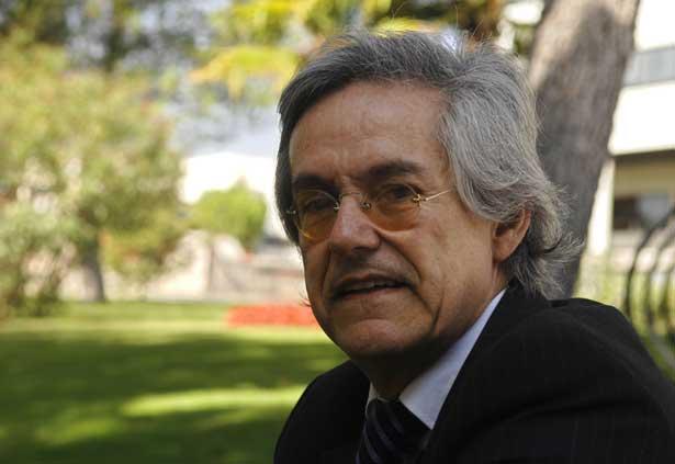 Juan Maass.