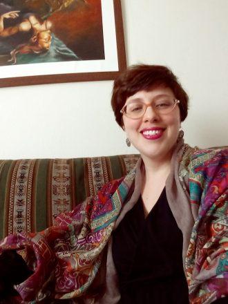 Nicole Pardo-Vilú2020