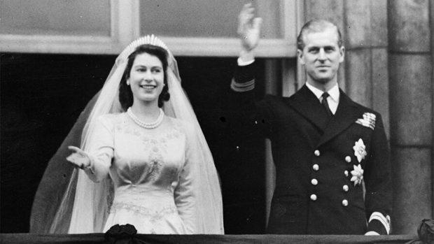 Reina-Isabel-y-principe-Felipe