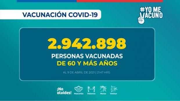 Vacunas1004