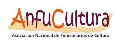 anfucultura