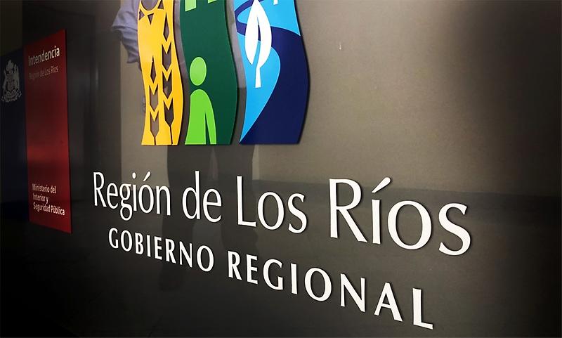 El equipo de la asesoría ya se ha reunido con el Gobierno Regional y el Consejo Regional de Los Ríos para dar el vamos al proyecto.