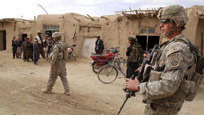 las-tropas-estadounidenses-de-Afganistan-1