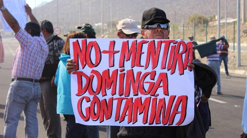 rechazo-minera-dominga-contamina-22012018