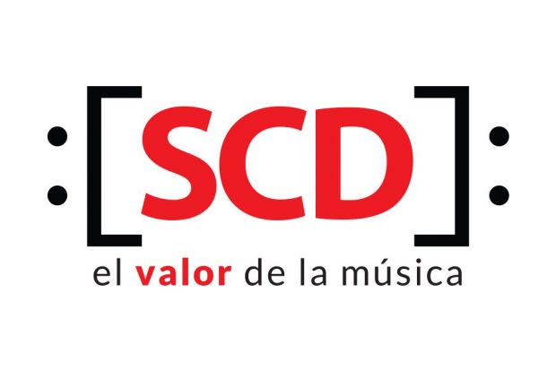 scd-h