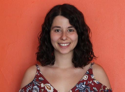 Francisca Barriga