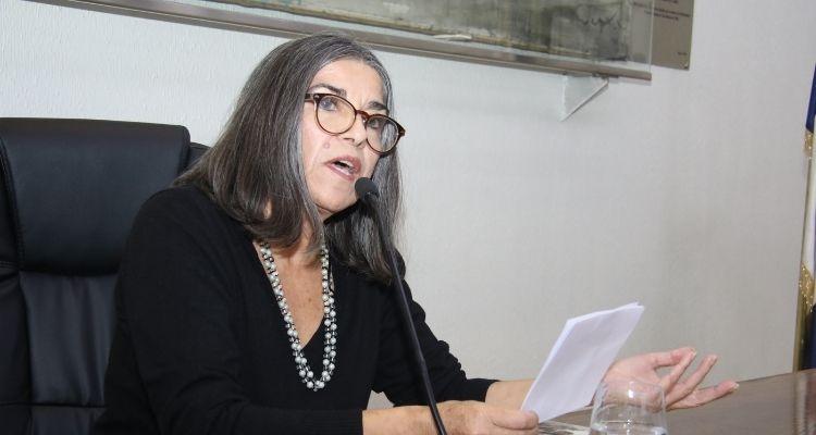 Nancy Guzmán