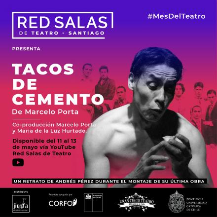 POST_Docu_Tacos-2