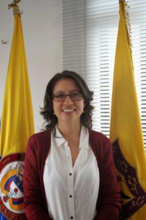 Ruth-Quevedo