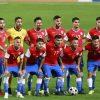 Selección-chilena-2