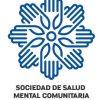 Sociedad de Salud Mental Comunitaria de Chile