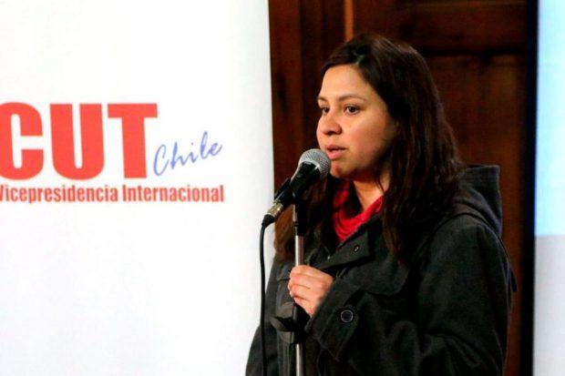Tamara Muñoz