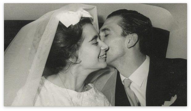 Un matrimonio feliz_Zagal